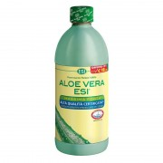 Esi Aloe Vera Succo Integratore Depurativo 500 Ml