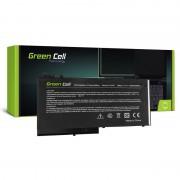 Bateria Green Cell para Dell Latitude E5450, E5470, E5550 - 2900mAh