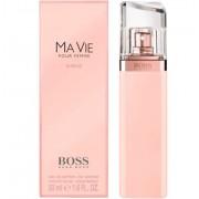 Boss Hugo Boss Ma Vie Pour Femme Intense - Eau de Parfum 50ml