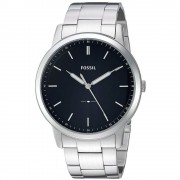Ceas barbatesc original Fossil The Minimalist FS5307
