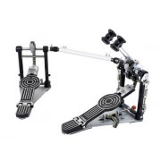 Sonor DP 672 Double Bass Drum Pedal