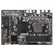 Asrock 970 Pro3 R2.0 AMD 970 Socket AM3+ ATX motherboard