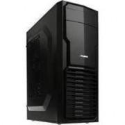 Carcasa desktop zalman T4 (ZM-T4)