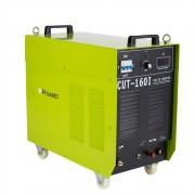 Aparat de taiere cu plasma Proweld CUT 160I (400V)