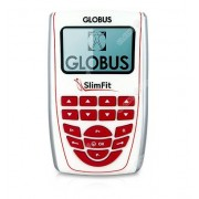 Globus Slimfit