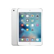 APPLE iPad mini 4 WiFi + Cellular 128GB Silver