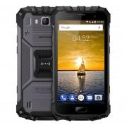 Smartphone Ulefone Armor 2 4G - Gris
