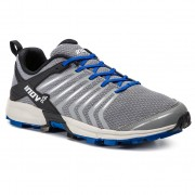 Обувки INOV-8 - Roclite 300 000811-GYBL-M-01 Grey/Blue