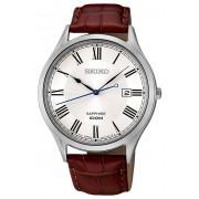 Seiko SGEG97P1 Quartz horloge
