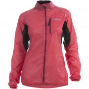 Swix Versatile jacket Womens Rosa