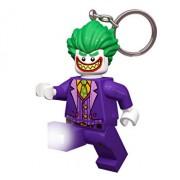 The LEGO Batman Movie, Breloc cu laterna - Joker