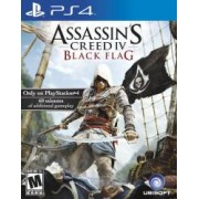 Joc Assassin s Creed 4 Black Flag Ps4
