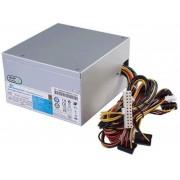 Seasonic ss-400ET-F3 - 400 Watt 80+ Silber Netzteil - bulk