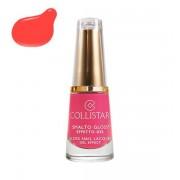 Collistar Smalto Gloss Effetto Gel n. 549 rosa graziosa