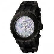 Мъжки часовник Invicta - Subaqua, 0508