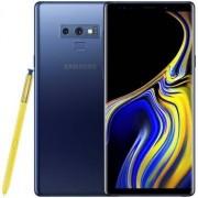 Samsung Galaxy SM-N960 Note 9 512GB - Blå