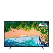 Samsung UE49NU7100 4K Ultra HD Smart tv