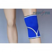 Neoprene knee support (buc)