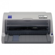 EPSON Matrični štampač LQ-630