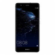 Huawei P10 Lite 32gb - Negro