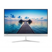 Lenovo IdeaCentre 520S All-in-One