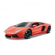 Детска играчка, Bburago Diamond - Lamborghini Aventador LP 700-4, 093113