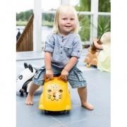 Vehicul copii Leopard - Cute Rider