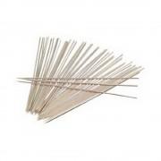 Tepusa bambus Landmann 245, 50 bucati 30 cm