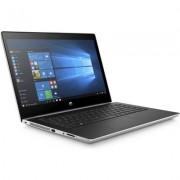 HP ProBook 440 G5 bärbar dator med HP USB C Dock G4