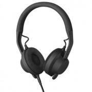 HEADPHONES, AIAIAI TMA-2 ALL-ROUND, Microphone, Black