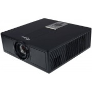 Optoma Videoprojector Optoma W504