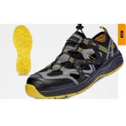 Henford sandale 01 SRC