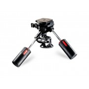 Walimex 3D-led Walimex FT-018H Svart 650 g