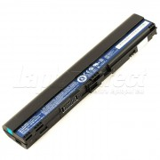 Baterie Laptop Acer Aspire AK.004BT.098 14.8V