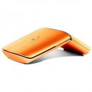 Mouse, Lenovo Yoga, Wireless, Orange (GX30K69570)