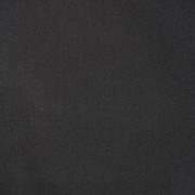 Carl Gross Modul-Sakko oder -Anzughose Super-120, 58 - Schwarz - Anzughose