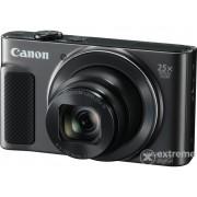 Canon PowerShot SX620 HS fotoaparat, crna