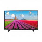 LG TV LED - 55UJ620V 4K UHD