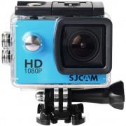 Camera Sport Full HD 1080p 12MP SJCAM