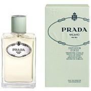 Prada Infusion D´ Iris eau de parfum 100 ml donna