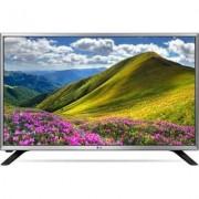 "LG TV 43"" LED LG 43LJ594V (100Hz)"