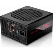 Sursa Modulara In Win Classic C750 750W 80 PLUS Platinum