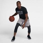 "Nike Мужская баскетбольная футболка Nike Dri-FIT ""Hoops For Breakfast"""