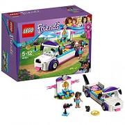Lego Puppy Parade, Multi Color
