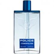 Police Cosmopolitan eau de toilette para hombre 100 ml
