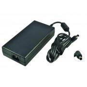 Asus Chargeur ordinateur portable 0A001-00390500 - Pièce d'origine Asus