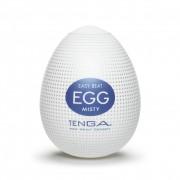 Tenga Egg Misty maszturb