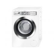 Bosch Lavadora BOSCH WAYH890ES (9 kg - 1400 rpm - Blanco)