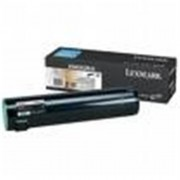 Toner LEXMARK X925 8.5K BLACK