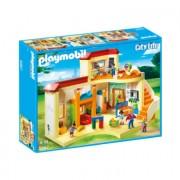 PLAYMOBIL® City Life Kinderdagverblijf 5567